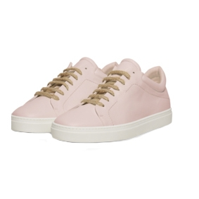 Scarpa Donna Neven Low Himalayan Pink