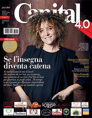 copertina Capital