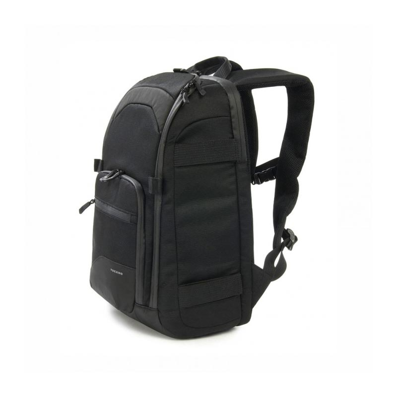 Tech Plus Backpack