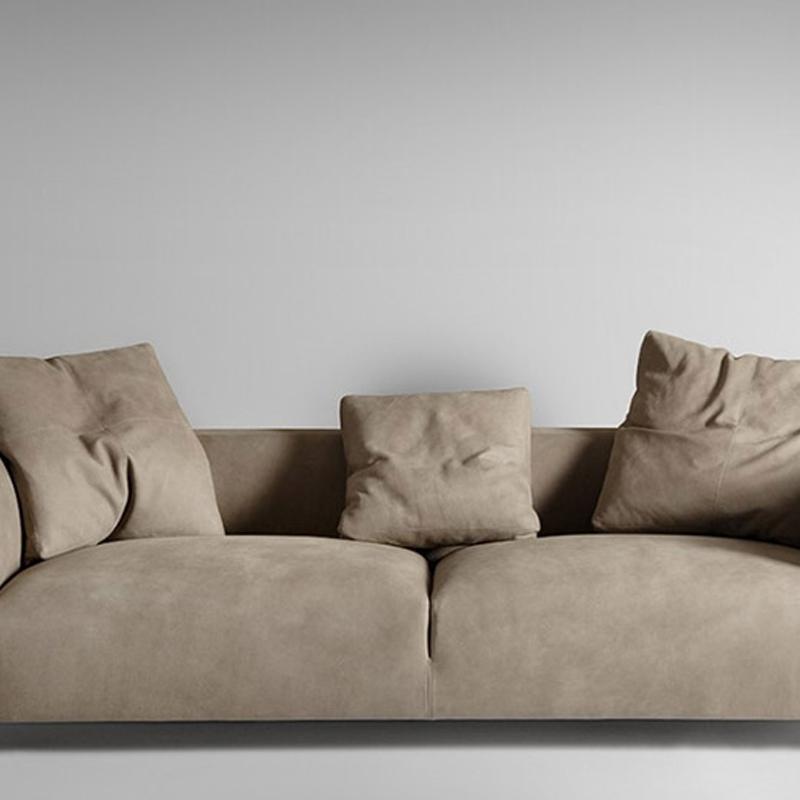 Letti e divani-scelta da catalogo