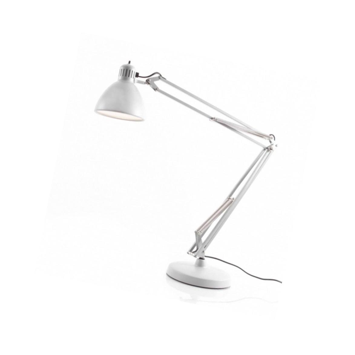Naska, lampada da tavolo