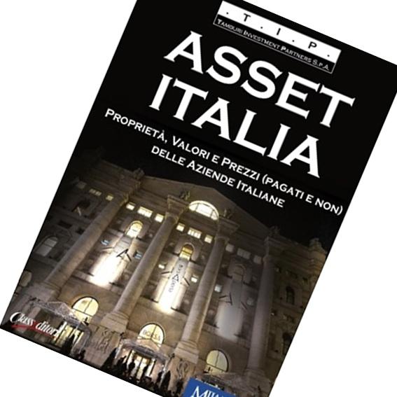 Asset Italia