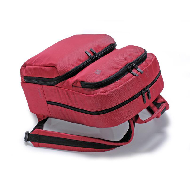 Computer Bag Alto Profilo