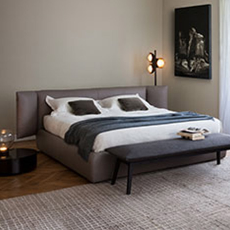 LETTO Blue Collection