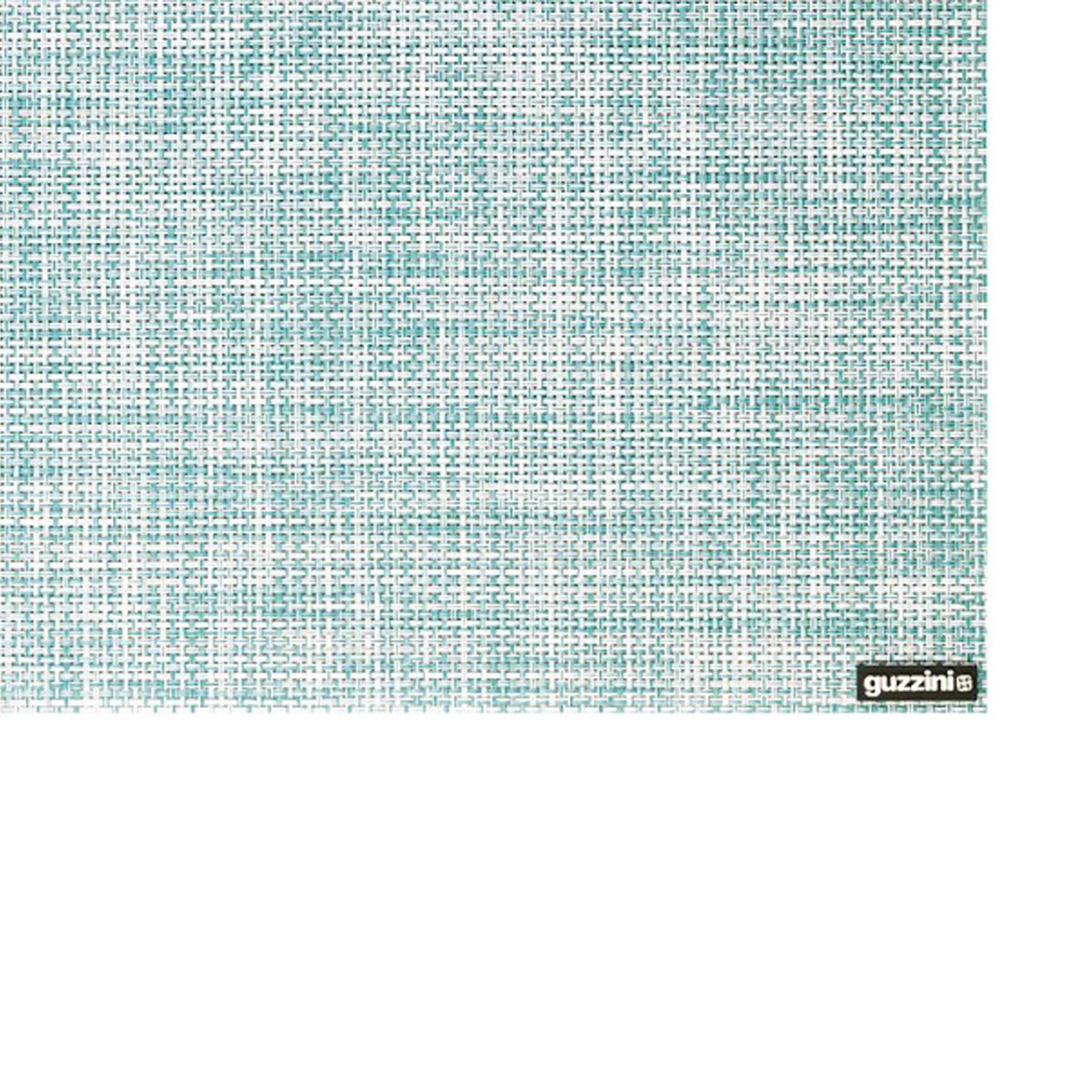 Set 6 Tovagliette - Tweed