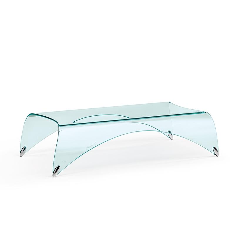 Tavolino Genio