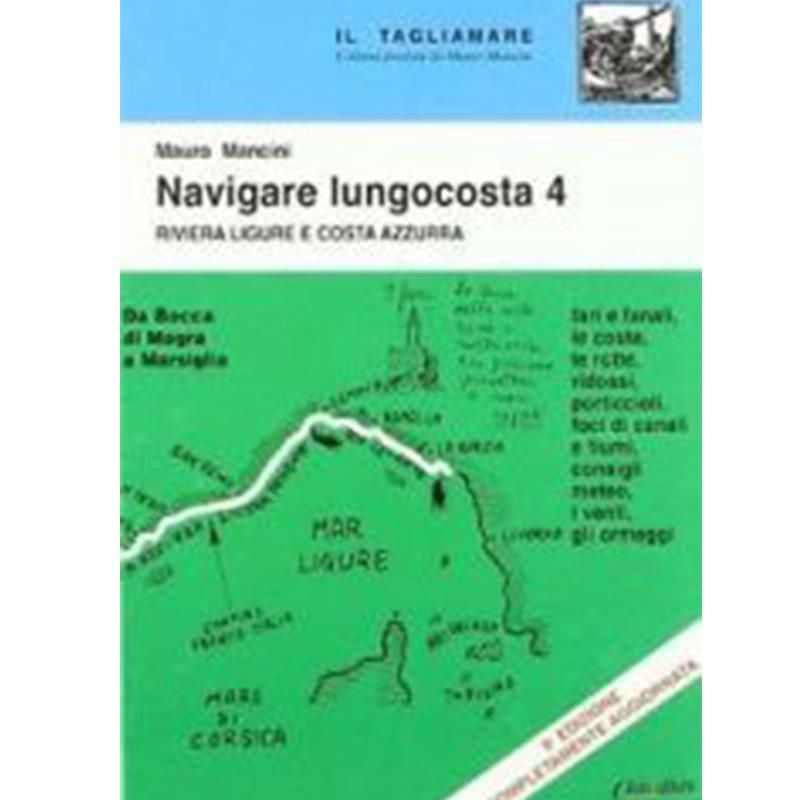 Navigare Lungocosta 4
