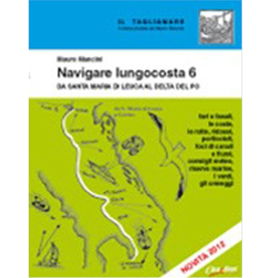 Navigare Lungocosta 6