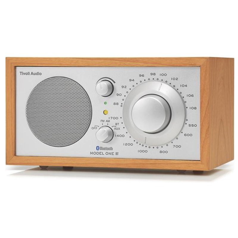 Radio Model One BT