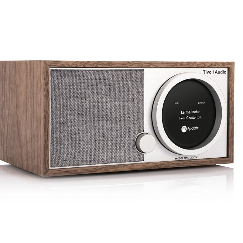 Radio Model One Digital +