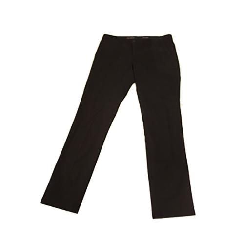Pantalone chino Mizar - Cotone leggero TG 34