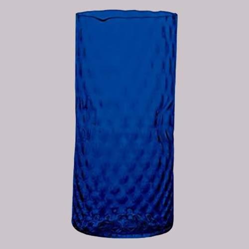 Caraffa Veneziano Blu