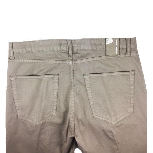 Pantalone Uomo Cachi
