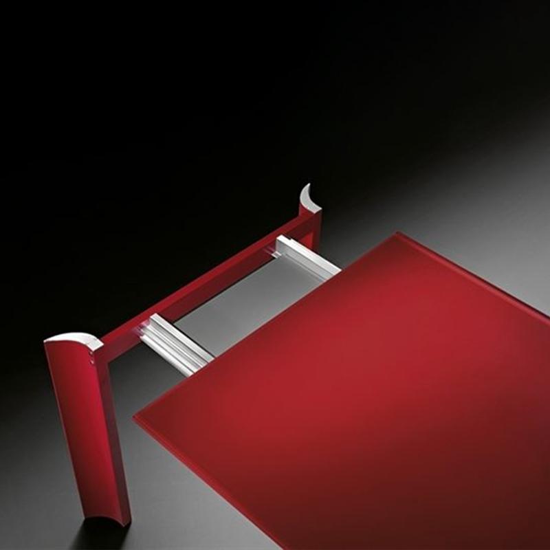 Tavolo Slide