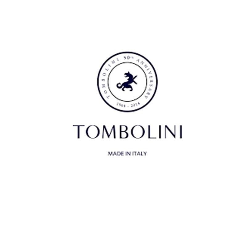 Gift card Tombolini 100 euro