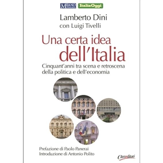 Una certa idea dell'Italia