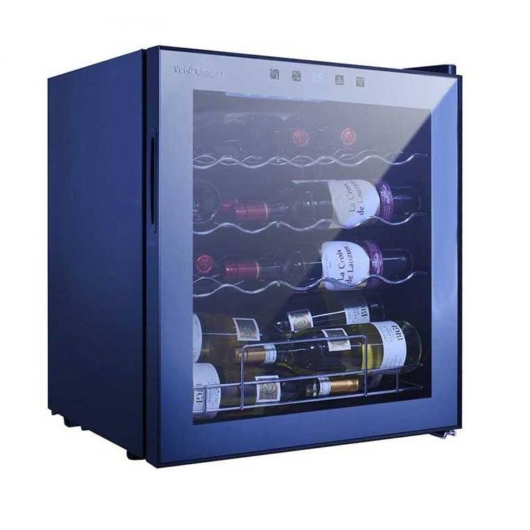 Cantinetta Vini Classic 19 Bottiglie