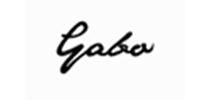 http://www.capitalshop.it/media/manufacturer/200x100-gabo.jpg