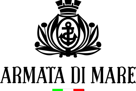 http://www.capitalshop.it/media/manufacturer/Armata-Di-Mare.jpg