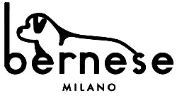 http://www.capitalshop.it/media/manufacturer/Bernese-logo-01-bianco.jpg
