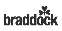 http://www.capitalshop.it/media/manufacturer/Braddock-logobn.png