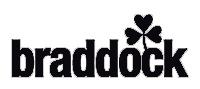 http://www.capitalshop.it/media/manufacturer/Braddock-logobn2.jpg