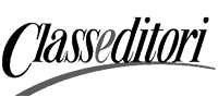 http://www.capitalshop.it/media/manufacturer/CLASSLLOGO.png