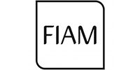 http://www.capitalshop.it/media/manufacturer/FIAMLOGO.jpg