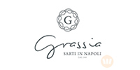 http://www.capitalshop.it/media/manufacturer/Grassia.jpg