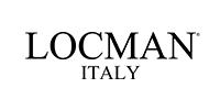 http://www.capitalshop.it/media/manufacturer/LOCMANLOGO.png