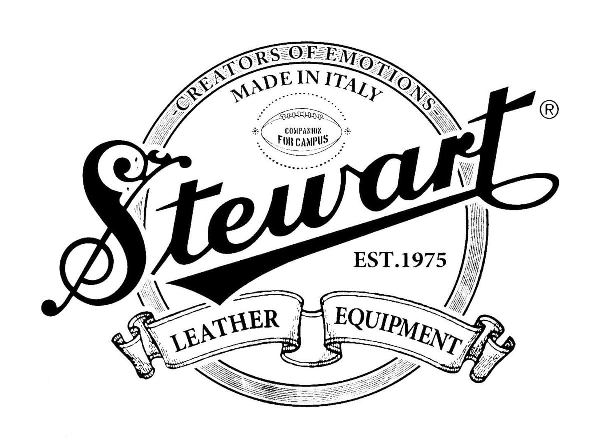http://www.capitalshop.it/media/manufacturer/LOGO-STEWART.jpg