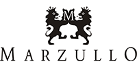 http://www.capitalshop.it/media/manufacturer/MARZULLOLOGO.png