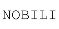 NOBILILOGO.jpg