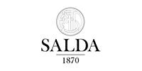 SALDA-LOG.jpg
