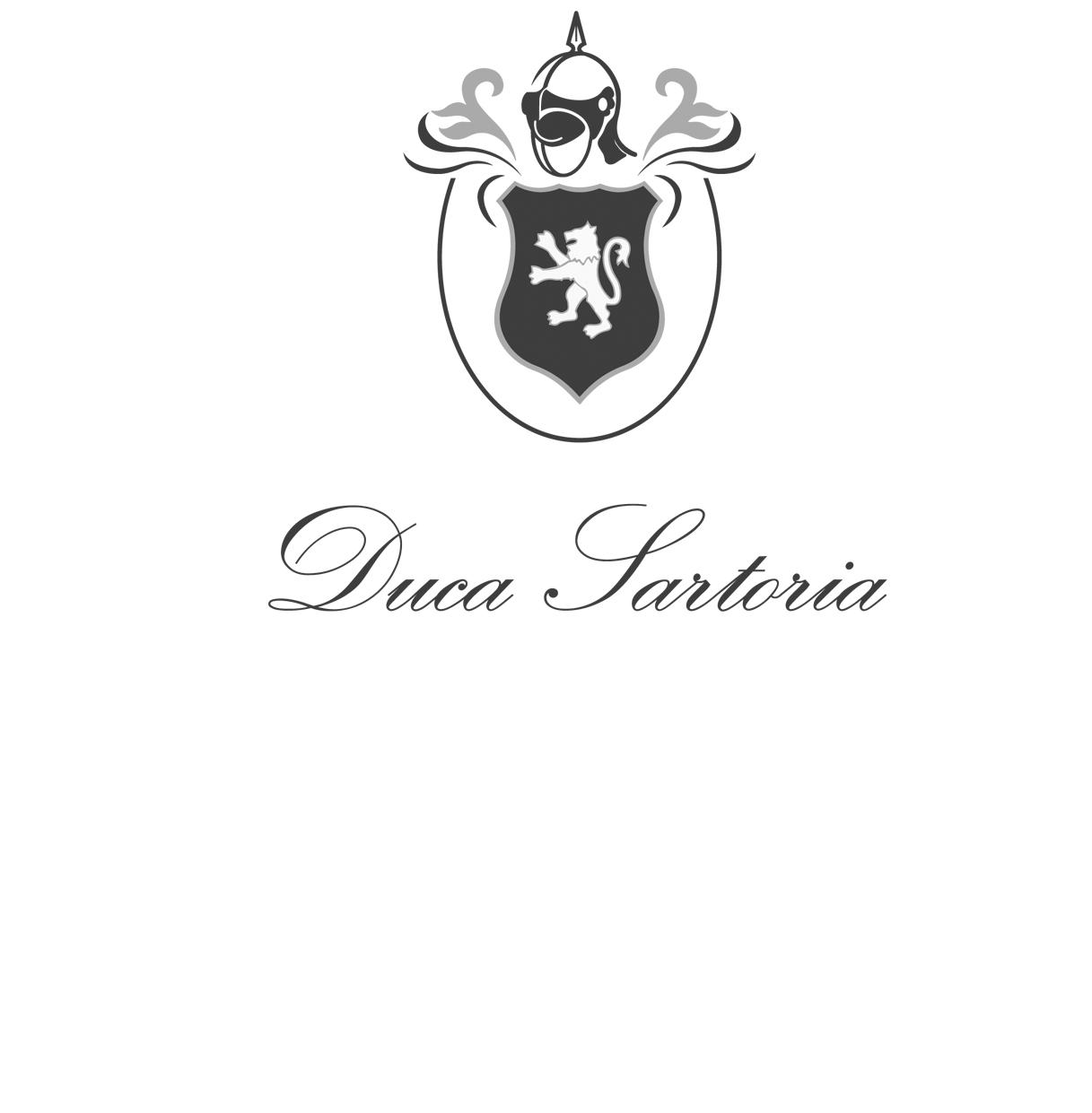 http://www.capitalshop.it/media/manufacturer/duca-sartoria4.jpg