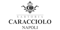 http://www.capitalshop.it/media/manufacturer/logo-caracciolo-m.jpg