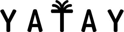 http://www.capitalshop.it/media/manufacturer/logo.33.jpg