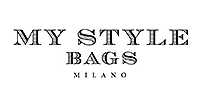 http://www.capitalshop.it/media/manufacturer/my-style-bags-logo.png
