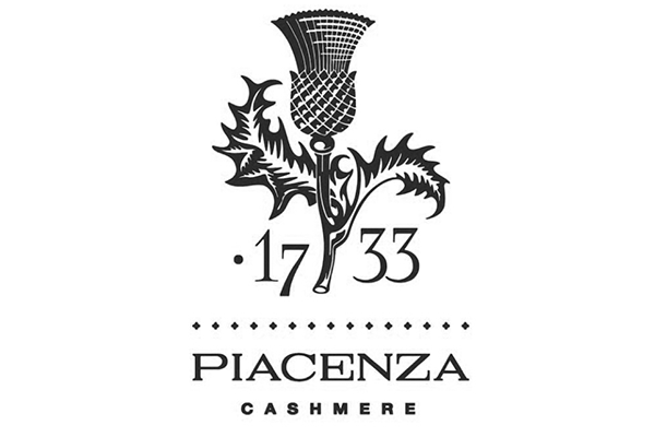 http://www.capitalshop.it/media/manufacturer/piacenza_logo.png