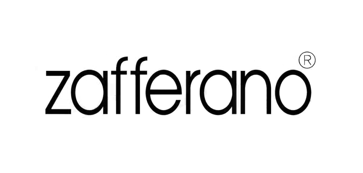 http://www.capitalshop.it/media/manufacturer/zafferano.png